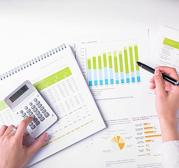 informacion-financiera